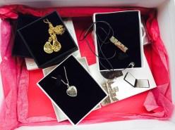 flow-jewellery-box