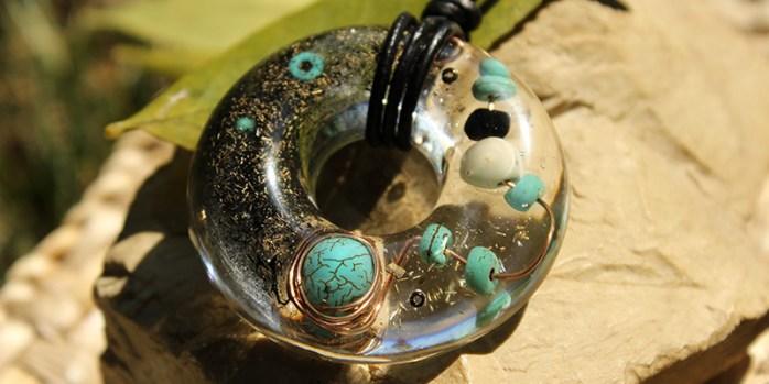 mandm-jewellery-art-shop-1