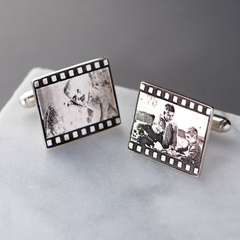 normal_negative-style-film-strip-silver-photo-cufflinks