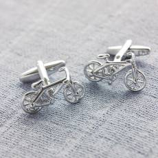 original_bicycle-cufflinks