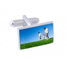 personalised-rectangle-photo-cufflinks