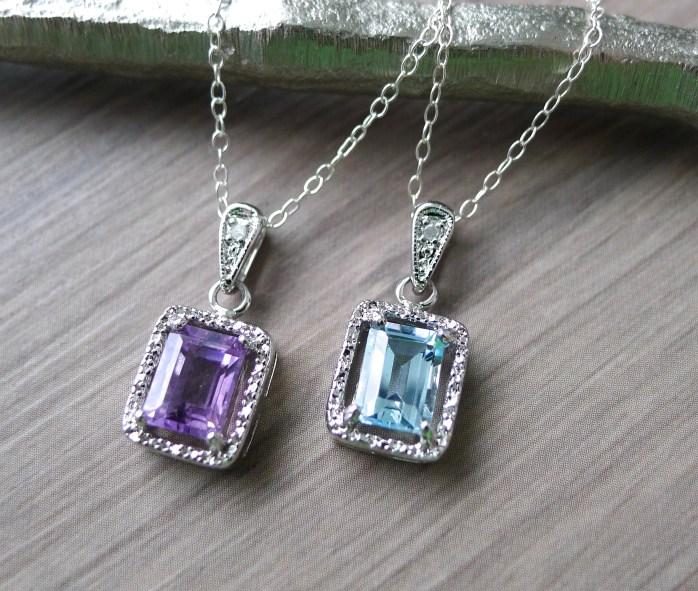 silver-moose-handmade-jewellery