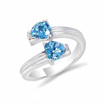 Ladies Jewellery asr gems