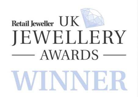 RETAIL-JEWELLER_LOGO_WINNER_large