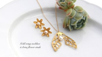 gold_wing_necklace