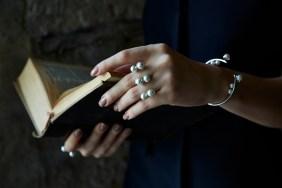 PYM jewellery