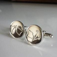 f1-jewellery