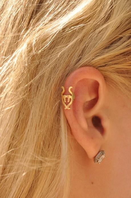 ear_cuff
