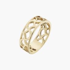 galiana-slim-ring-gold