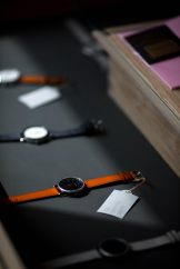 paulin_watches (4)