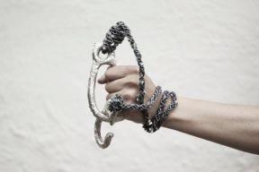Bangle - Sasha Jewellery