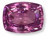 purple garnet