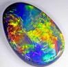 black opal too
