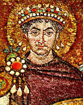 justinian2 imperial purple