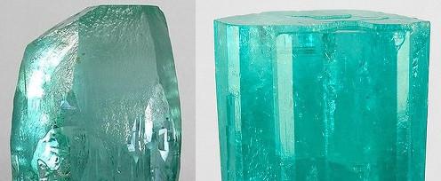 aquamarineemerald