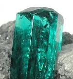 emerald el dorado
