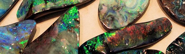 Unlucky Opal