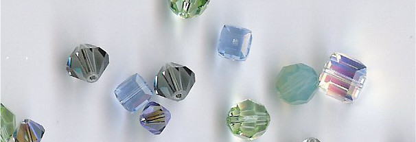 Gemstone Simulants: A Historical Perspective