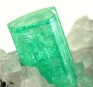 emerald anti-poison