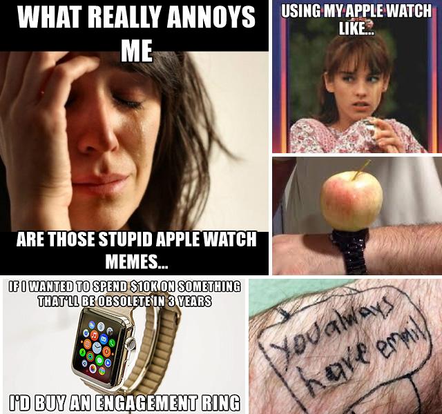 I Want An Apple Watch Nowwww Veruca Salt Funny