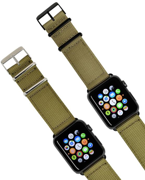 Apple Watch Strap | Jewelry Photographers