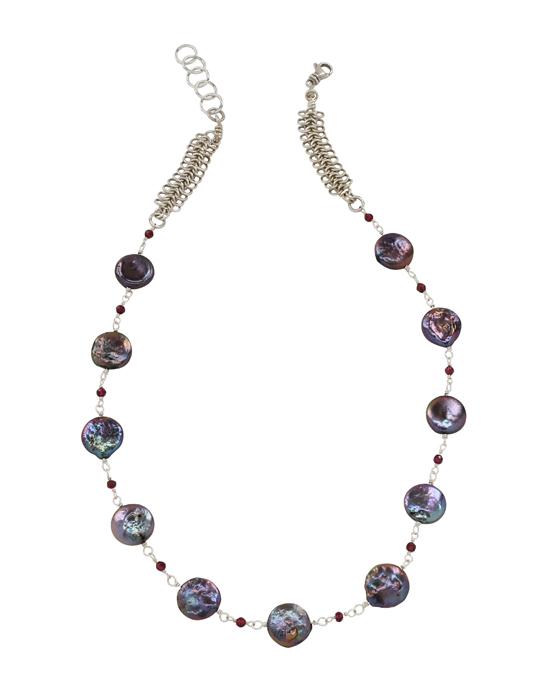 Jewelry Photography Portfolio