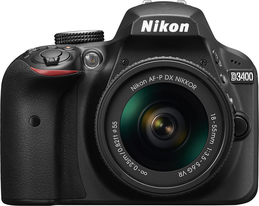 Best Camera Lens For Jewelry Photography Parts Diagram Where To Get A Nikon D5000 Slr