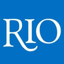 Rio Jewelry Blog