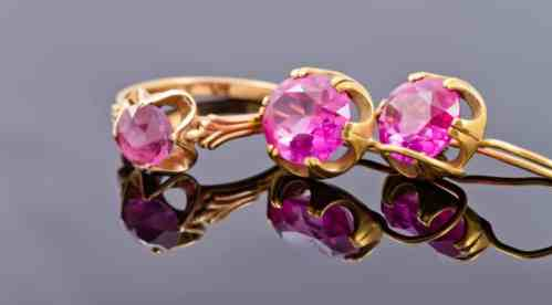 All You Need To Know About Color Changing Alexandrite Jewelry Guide