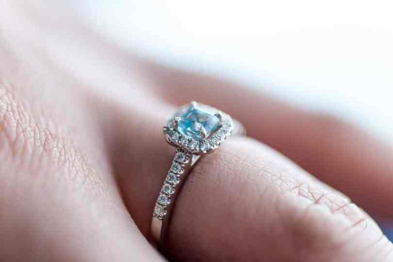 Image result for A Quick Guide to Choosing an Engagement Ring