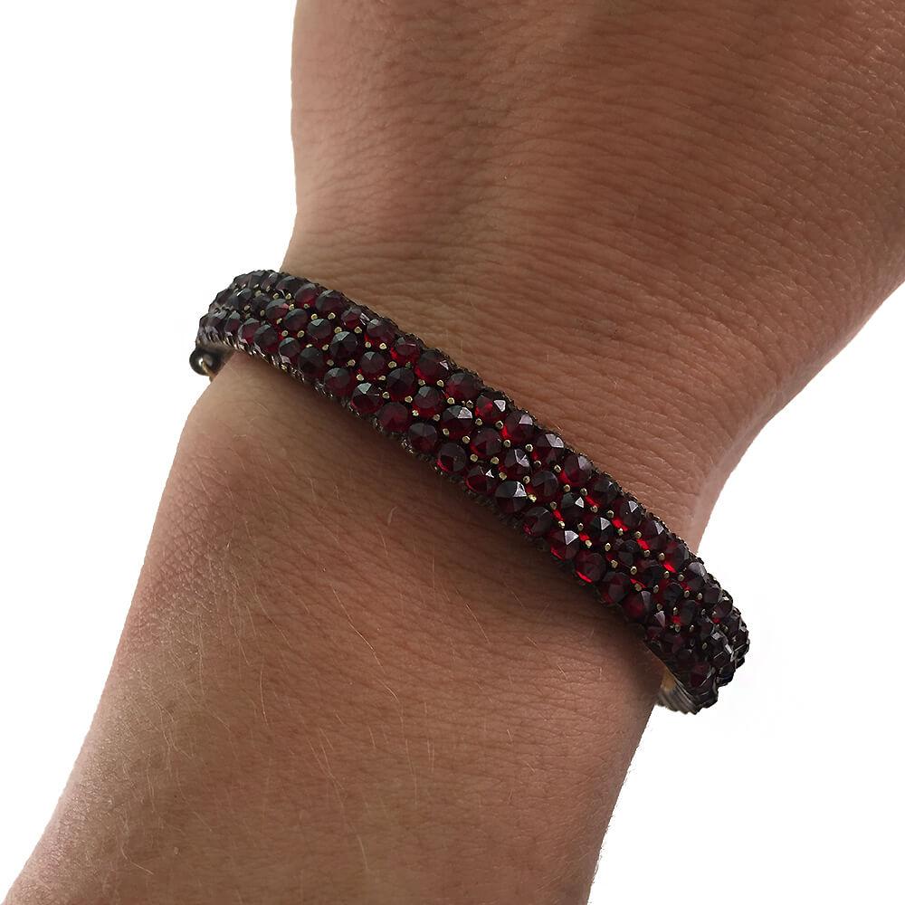 Armband,Tombak,50er Jahre