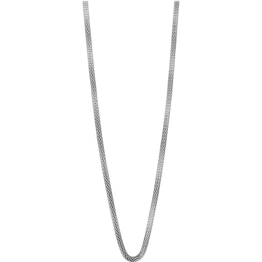 423 10 600 - Bering / Necklace / 60cm 423-10-600