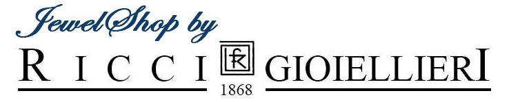 Ricci Gioiellieri