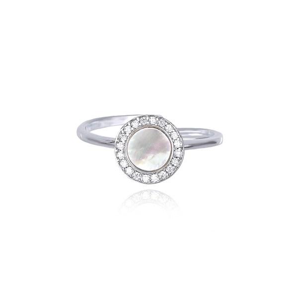 anello mabina gioielli 523126