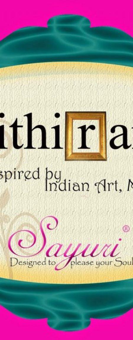Chithiram 2
