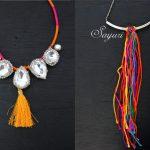 Winter 16-17 Jewelry Styles