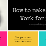 Eight tips to make Canva work for you