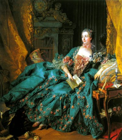 portrait-of-madame-de-pompadour