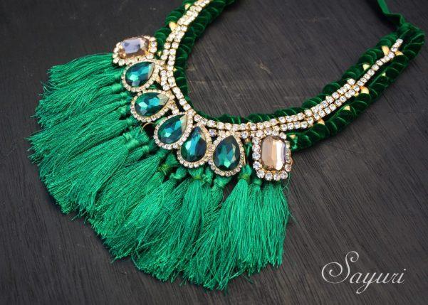 10pcs 8cm Silk Tassels Silky Jewelry Tassels,Handmade Tassel for Jewelry Making Silk Fringes Tassel Earrings Tassel Necklace 3.15