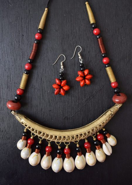 Image result for seeds jewellery