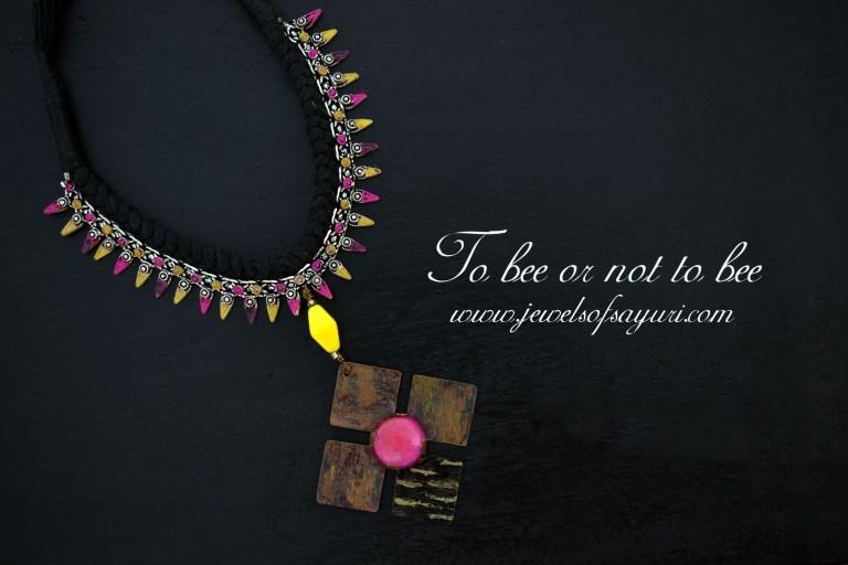Art Bead Archives Jewels Of Sayuri