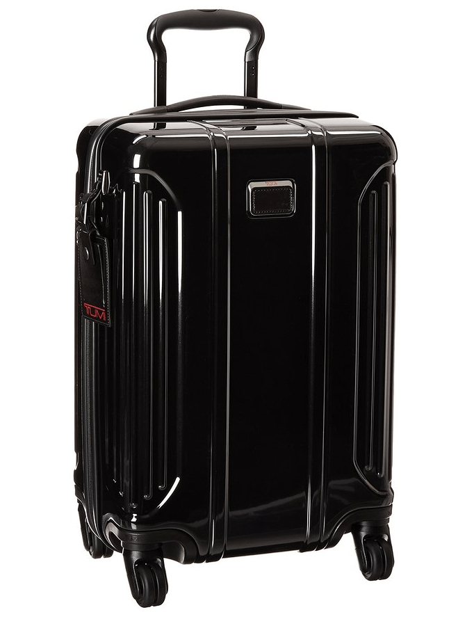Image Result For Best Carry On Luggage Victorinox