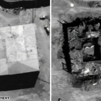 Israel Lifts Censorship, Confirms 2007 Attack on Syrian Nuclear Reactor