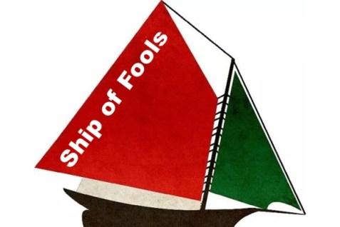 Flotillette