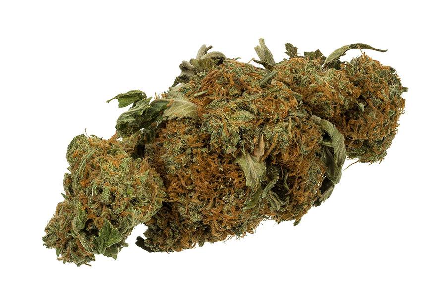 Marijuana Legalization Advocates Gain Victory; Rabbis Weigh In