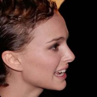 Natalie Portman Snubs $2 Million Genesis Prize, 'Does Not Feel Comfortable Participating in Any Public Events in Israel'