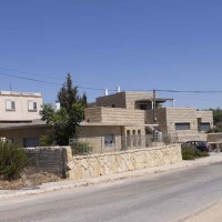 High Court Rules All Disputed Homes in Gush Etzion Neighborhood to Be Demolished