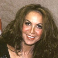Paypal Suspends Rightwing Blogger Pamela Geller's Account