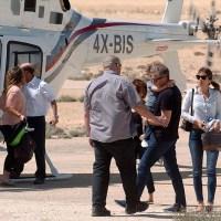 Russian Tycoon Roman Abramovich Making Aliyah