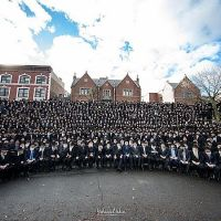 Nearly 5,000 Chabad-Lubavitch Emissaries Gather in Crown Heights, Brooklyn for Intl Kinus Hashluchim